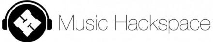 cropped-Hackspace_headphone-440x88