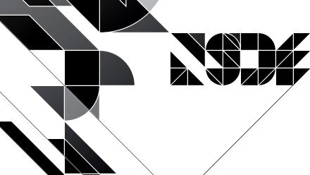 node-small